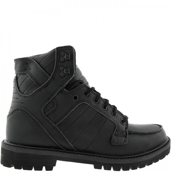 0c23e1d4ef Supra SKYBOOT FG WATERPROOF - wicked for hiking   Things I like ...