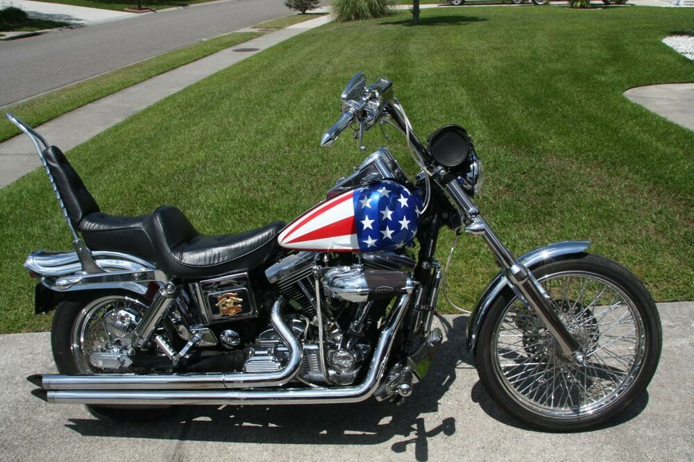 2014 Harley Davidson Dyna Harleydavidson Dyna Forsale Canada Harley Davidson Dyna 2014 Harley Davidson