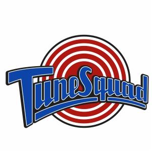 Pin On All Sport Svg Logos