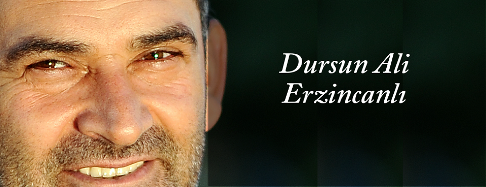 Dursun Ali Erzincanli Ummu Zer Ali Gultekin Movie Posters Movies Poster