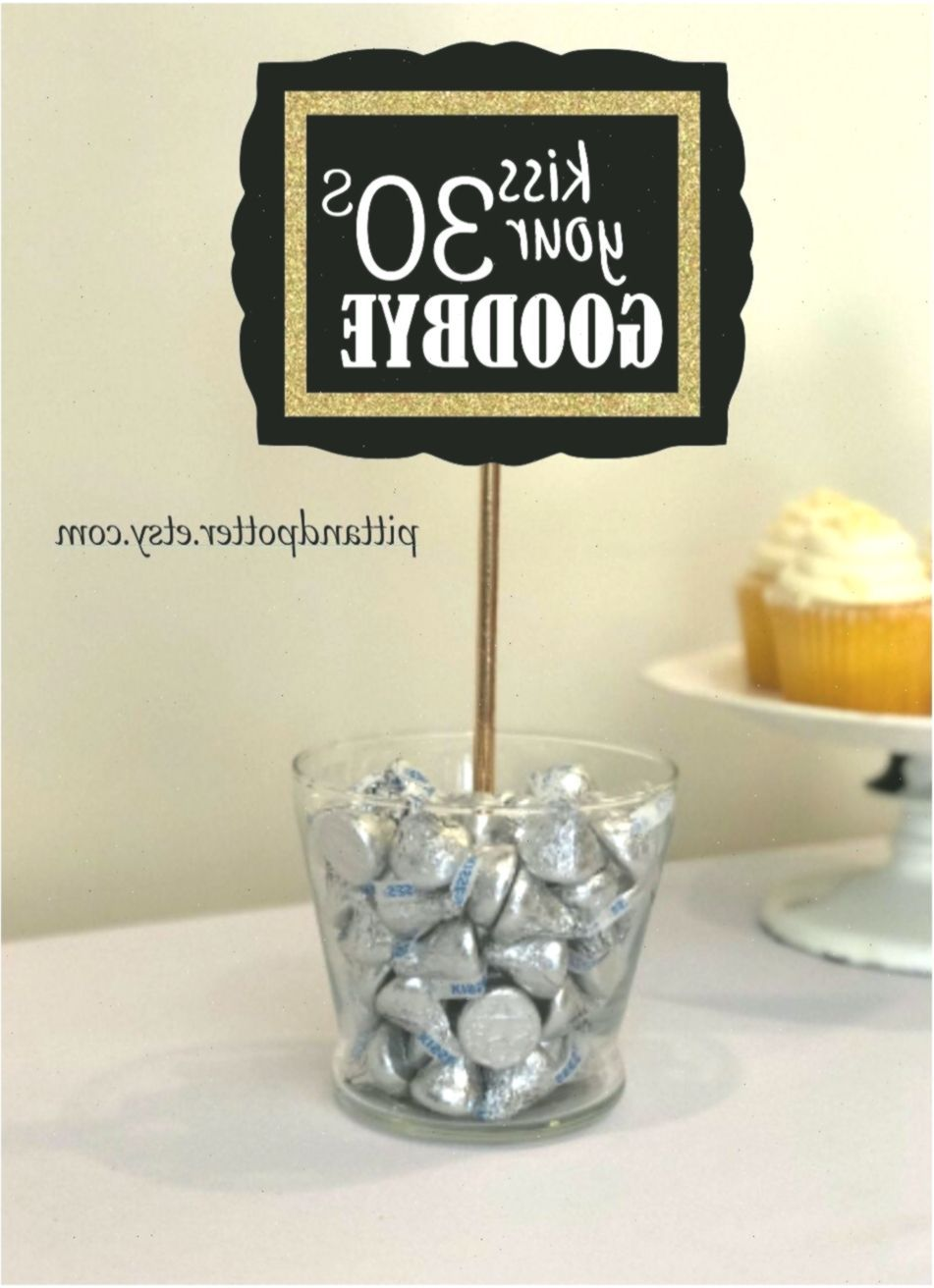 40th Birthday Ideas for Women, Kiss Your 30's Goodbye, 40th Birthday Ideas #Mittelstcke #birthdayCenterpieces #40thbirthdayideasforwomen 40th Birthday Ideas for Women, Kiss Your 30's Goodbye, 40th Birthday Ideas #Mittelstcke #birthdayCenterpieces #40thbirthdayideasforwomen