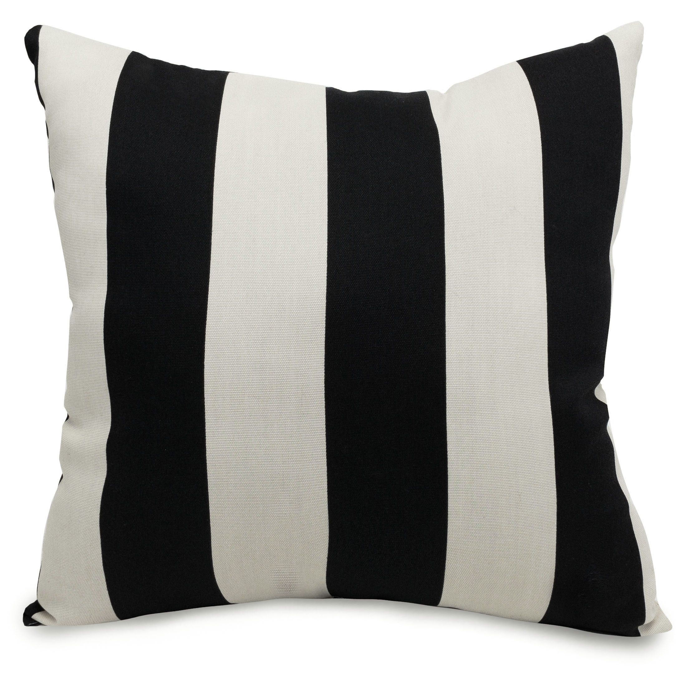 Image Result For Black Pillows Extra Large Throw Pillows Outdoor Throw Pillows Throw Pillows Extra large throw pillows