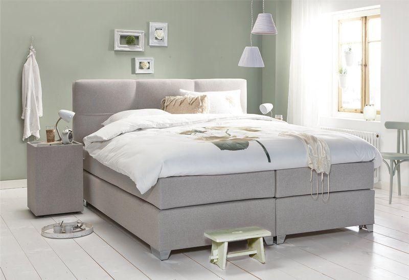 cinderella boxspringbett jasmine - luxusbetten.de | betten, Schlafzimmer design