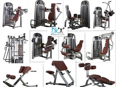 Wohnzimmerplaner D ~ Dk fitness pvt ltd fitness equipments dk fitness pvt ltd