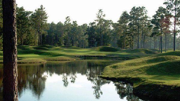 Parks Recreation Dorchester County Sc Charleston Southeast