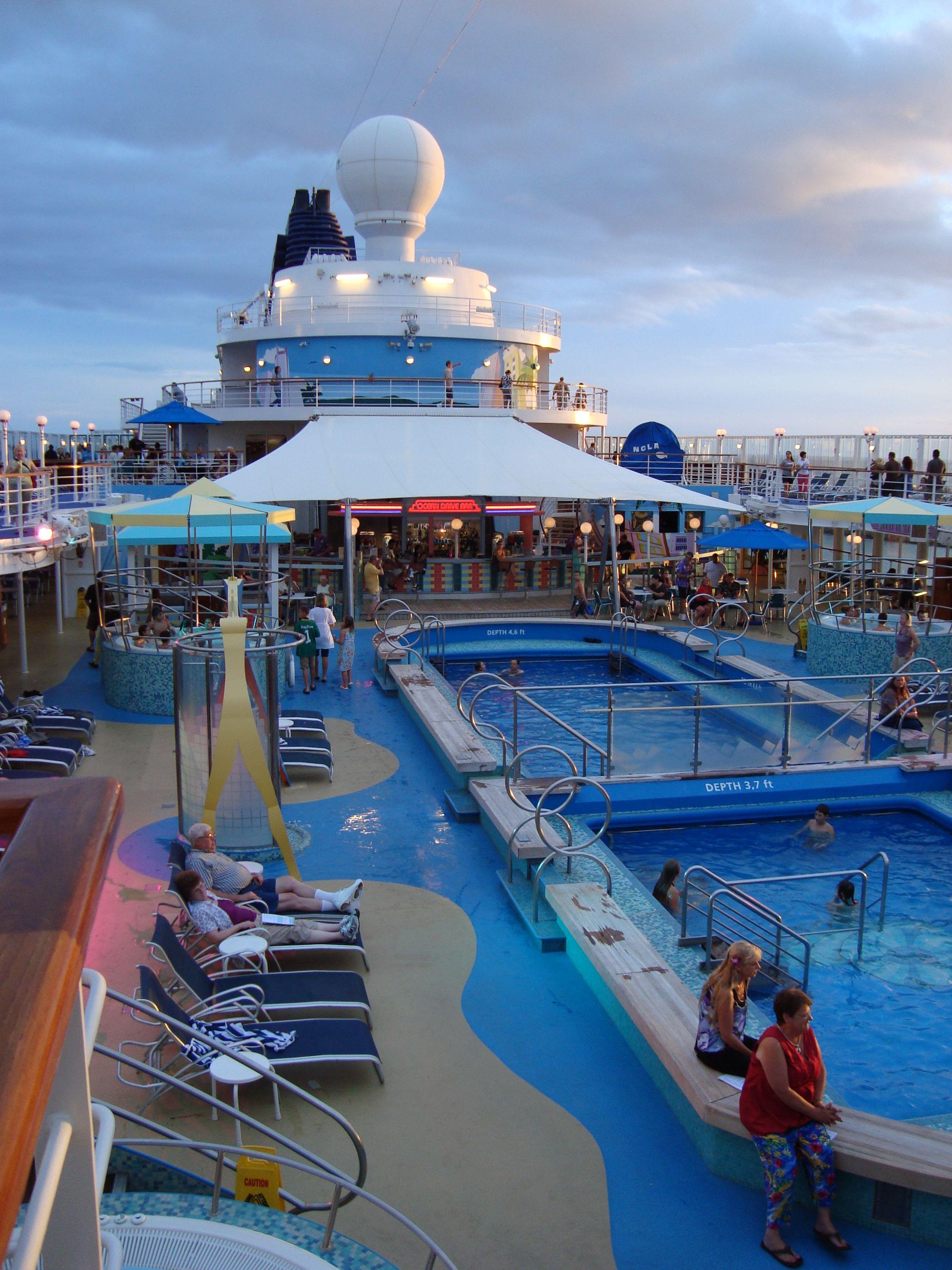 Pride Of America Hawaii Norwegian Pride Of America Pinterest - Hawaiian islands cruise