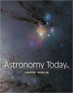 Instant download and all chapters solutions manual astronomy today instant download and all chapters solutions manual astronomy today 8th edition eric by chaisson steve fandeluxe Gallery