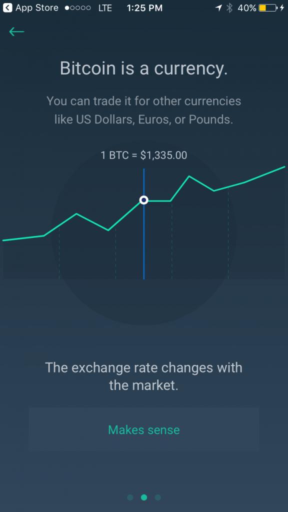 Enter what ways to earn bitcoins, bitcoin 0 1 free, bitcoin