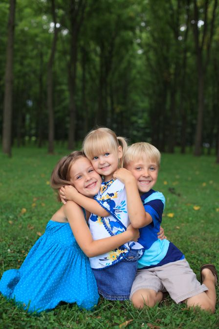 Louisville Family Photographer. Family Photos. Siblings.