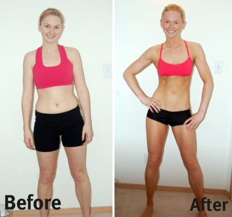phentermine weight loss pills