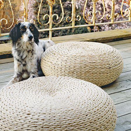 alfombras para bao originales buscar con google