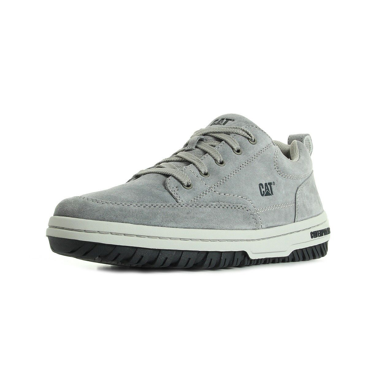 Caterpillar Decade Suede Taille : 44;40;45;41;42;43;46