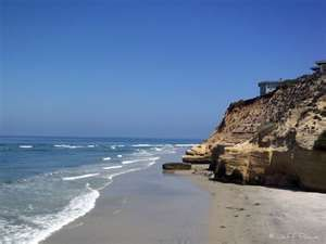 Carlsbad Ca Beach I Use To Call This City Home