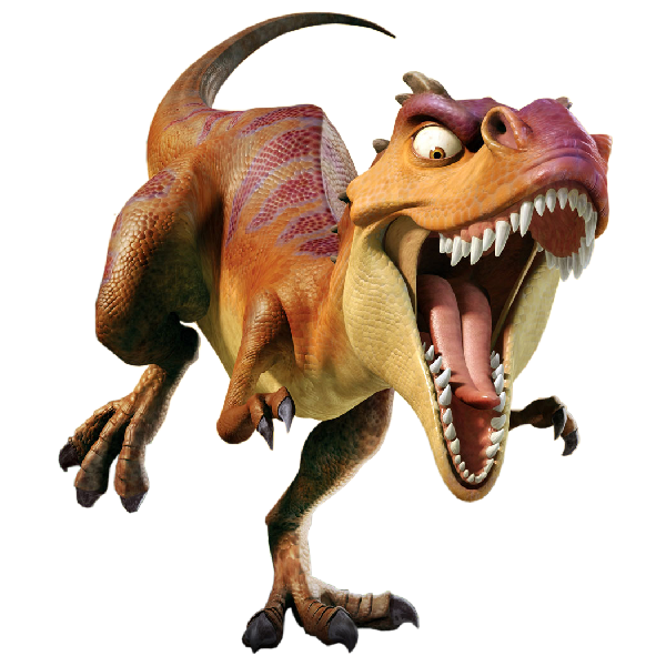 Lets Go To Ice Age Adventures Generator Site New Ice Age Adventures Hack Online Real Works Www Hack Generatorgame Com You C Ice Age Dinosaur Tyrannosaurus
