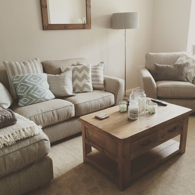 love my sophia sofa and chair home pinterest living rooms