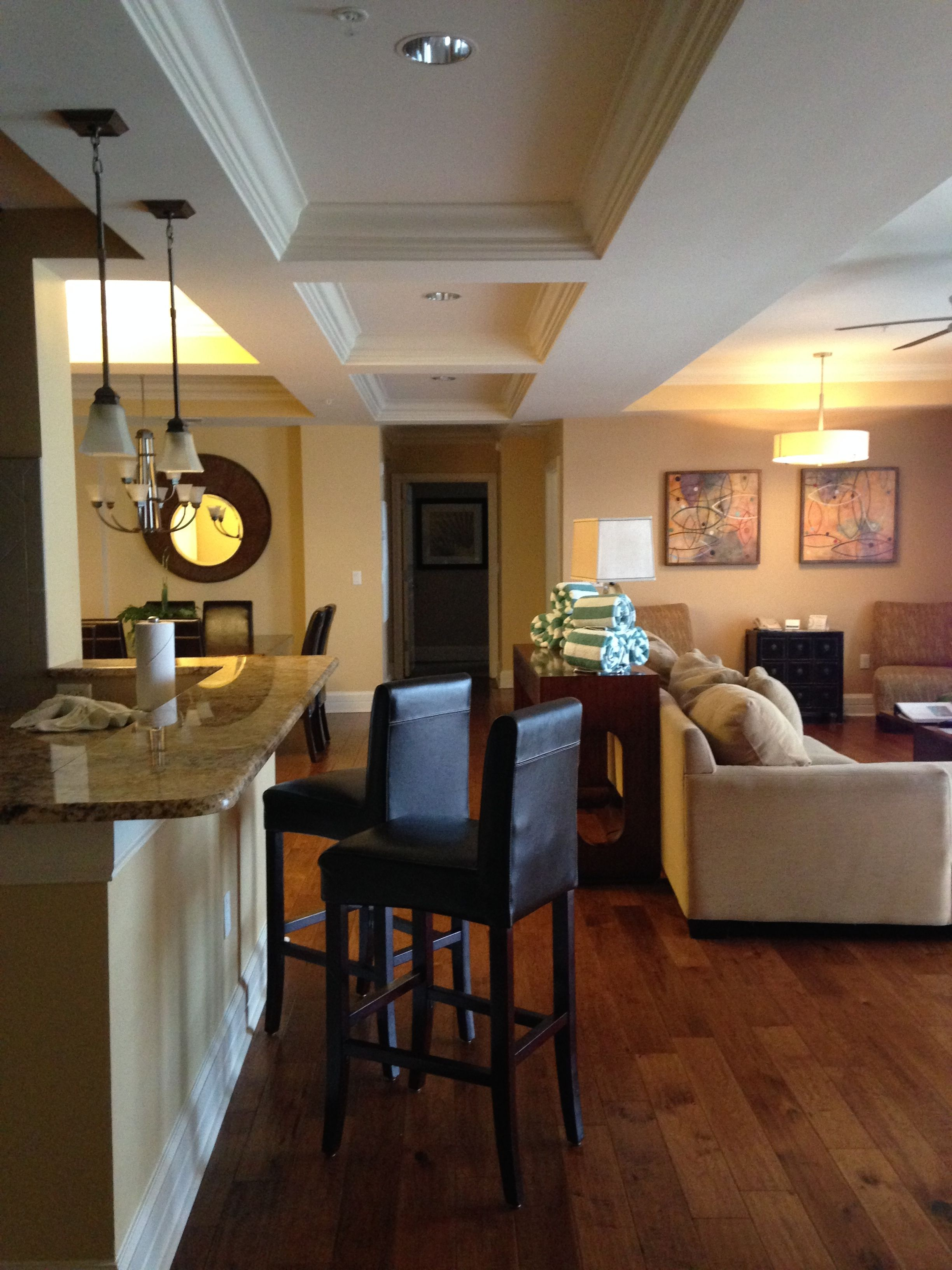 Image result for hard rock hotel suite interiors Kid