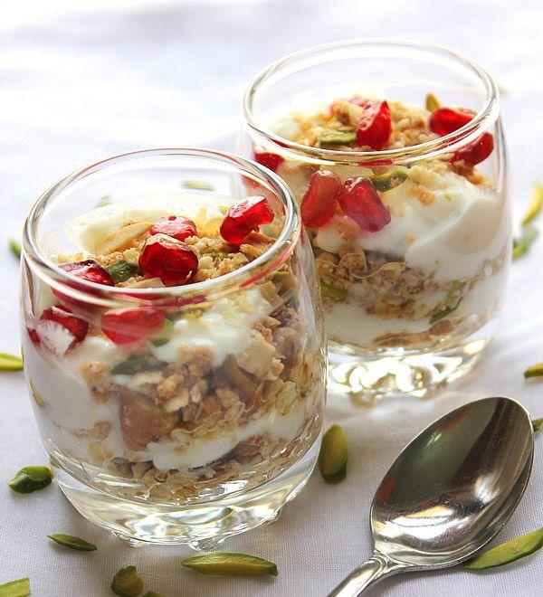 Healthy snacks Mm delicious lovet