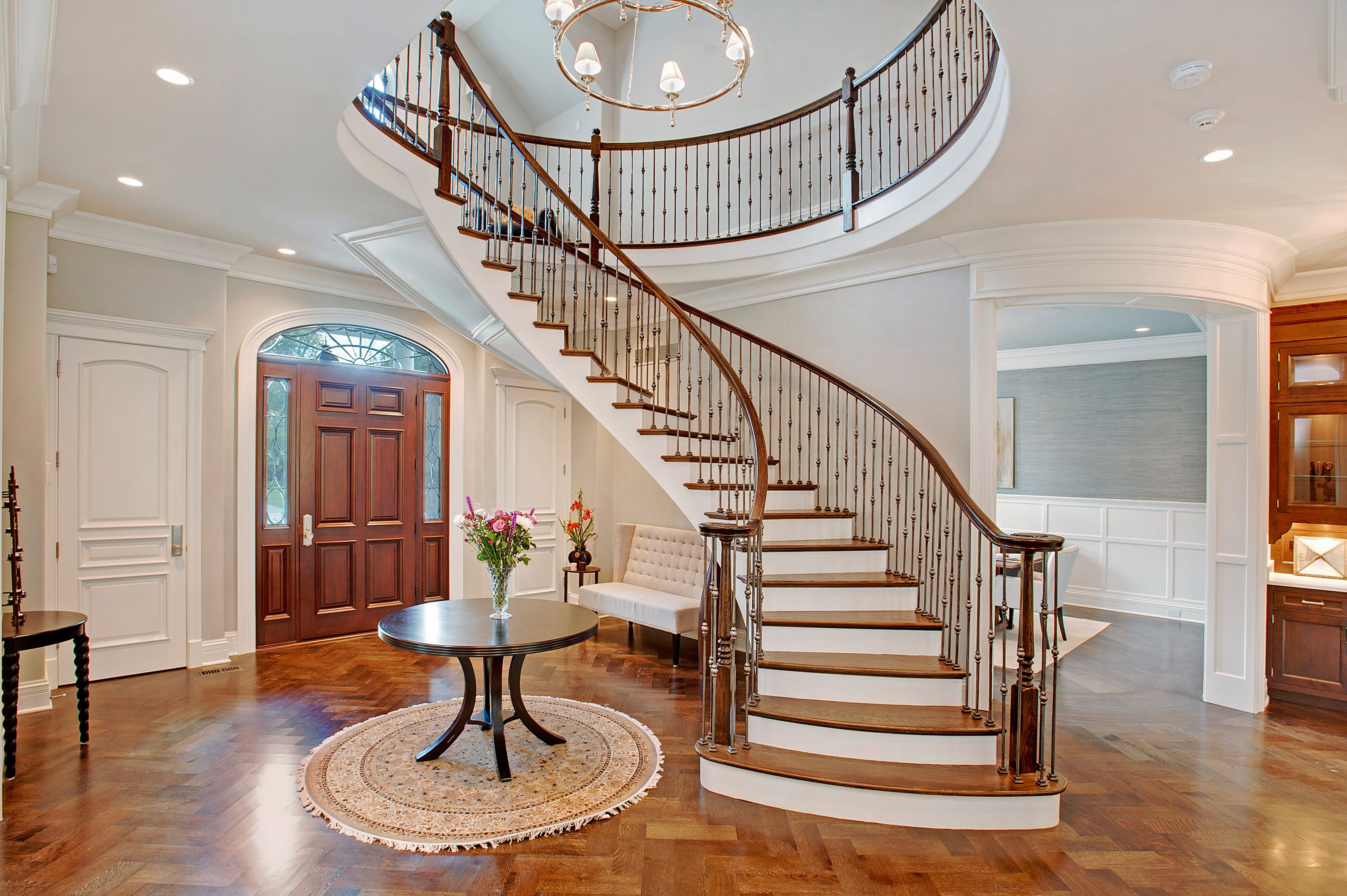 1000+ images about Luxury Homes on Pinterest