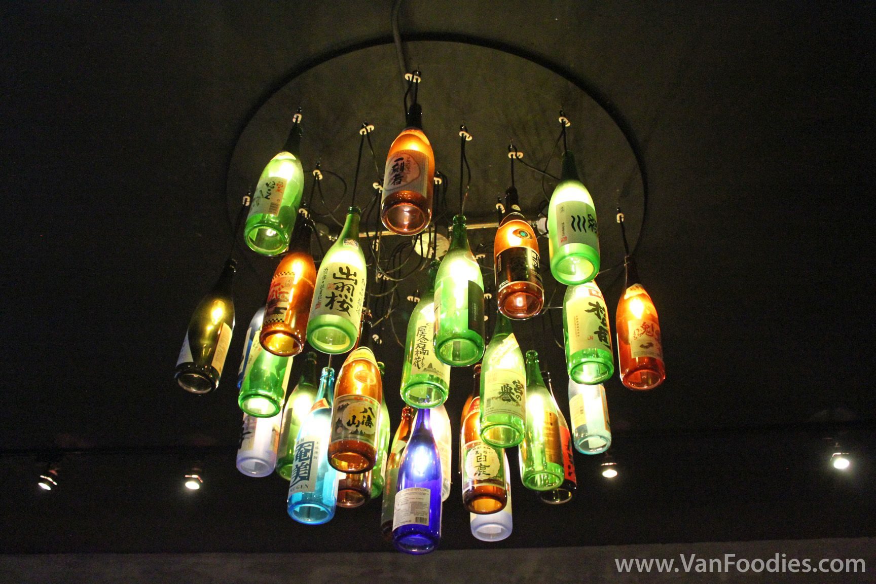 Light Fixtures Images Google Search
