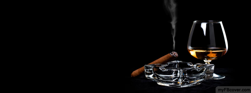 Smoking Timeline Cover on Cool: Smoking Facebook Cover | Cool ...