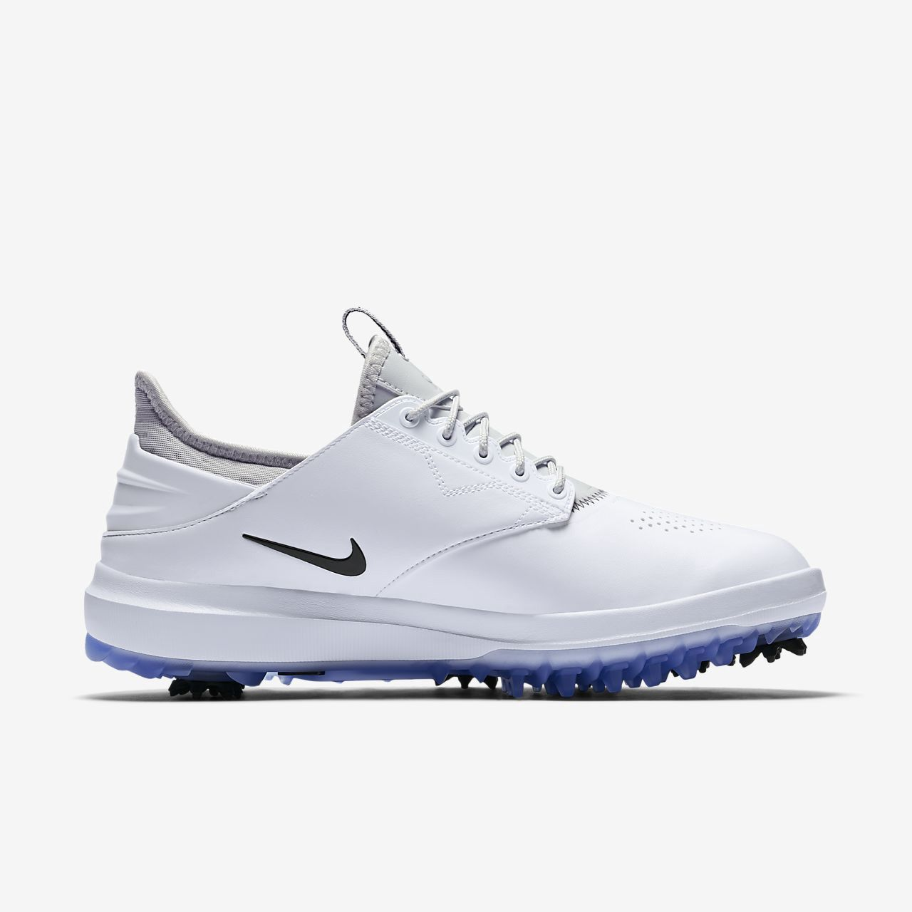 dc6d61a965af1f Nike Air Zoom Direct Men s Golf Shoe - 11.5  DirectGolf