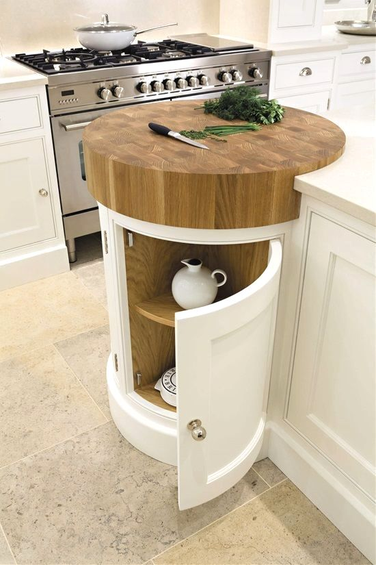 Diy Guide For Making A Kitchen Island 1 In 2020 Kitchen Concepts