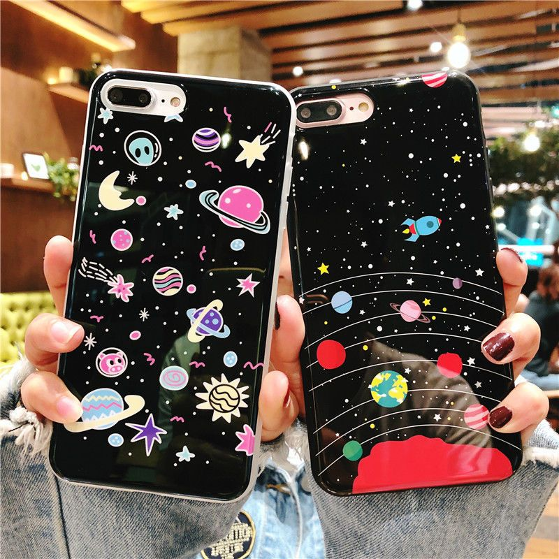 Qysfriday Cell Phone Cases Ebay Electronics Phone Case Accessories Iphone Cases Iphone Phone Cases
