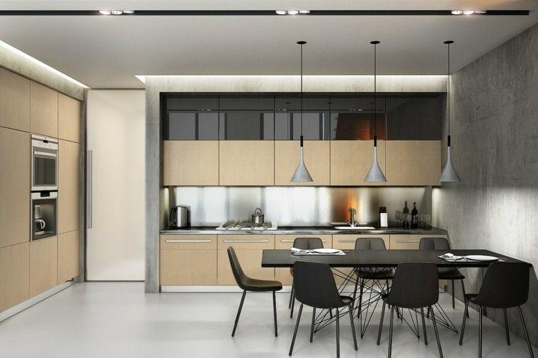 La Credenza Cucina : Come scegliere la credenza consigli utili design mag