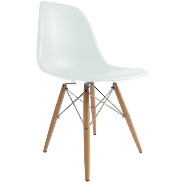 Mueble design muebles de dise o sillas dise o silla for Silla diseno eames