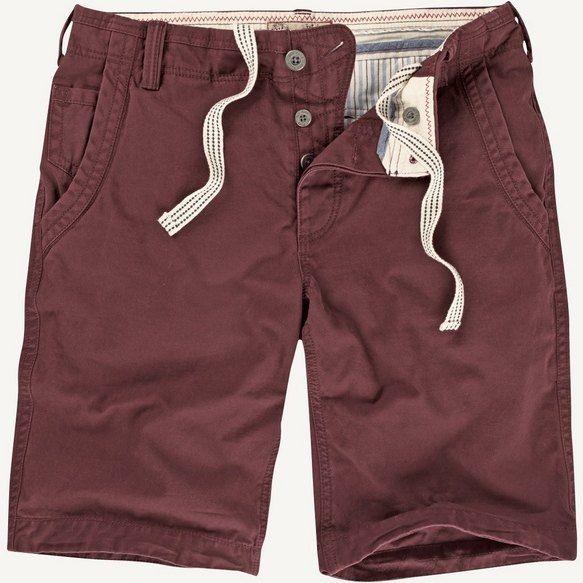 7e27f1943c Cove Flat Front Shorts at Fat Face   Kewl   Bermuda Shorts, Shorts ...