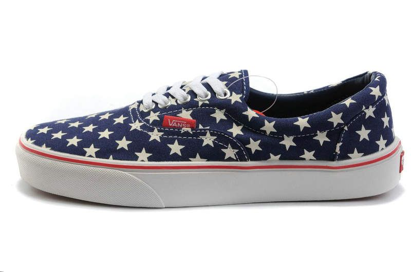 buy vans slip on shoes | Vans Shoes India