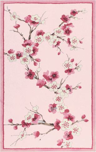 Products Cherry Blossom Bedding