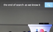 Google's Voice Search Feature and Your Local Search Marketing | SproutLoud