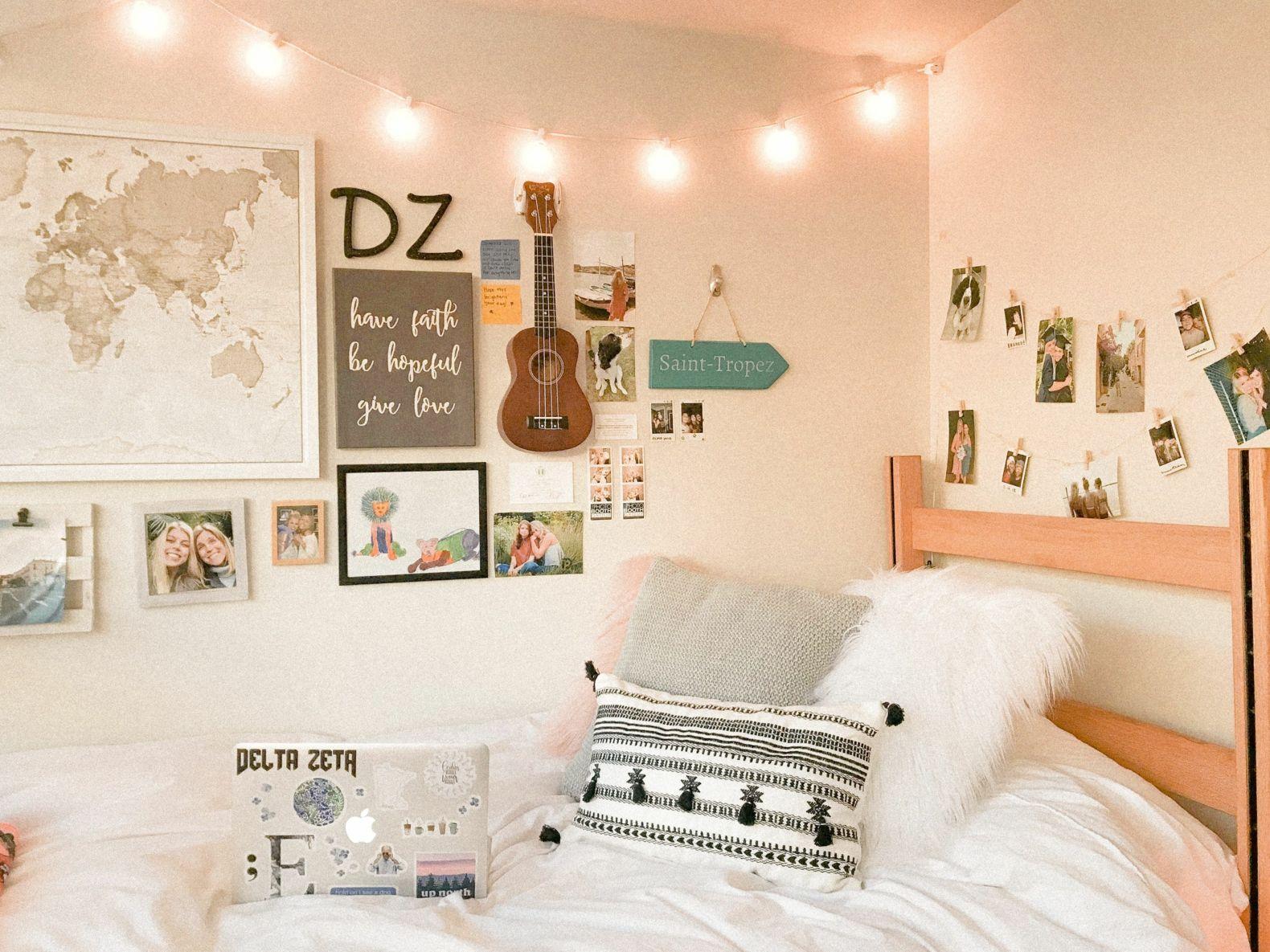 Tumblr Zimmer 50 Wunderschone Schlafzimmer Deko Ideen Room