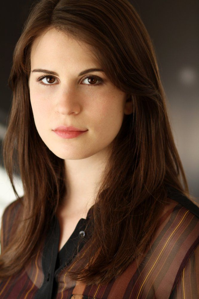 Amelia Rose Blaire On Imdb Movies Tv Celebs And More