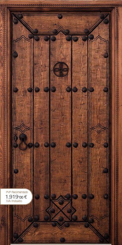 puertas r sticas alpujarre as artesanos de la puerta