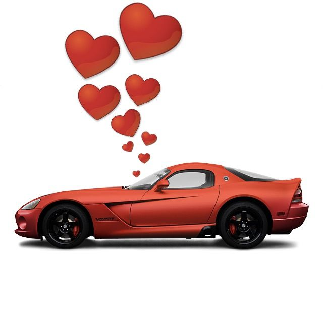 Happy Valentine S Day Car Dollar Car Rental Airport Car Rental