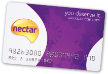 You Can Earn 2 Points Per 1 When You Join Sainsbury S Diets Nectar