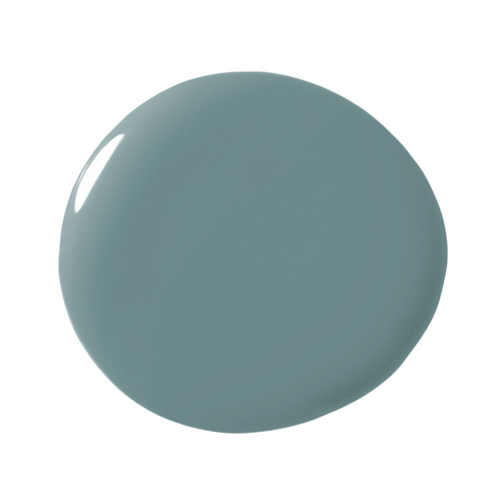 These Are The 18 Best Office Paint Colors According To