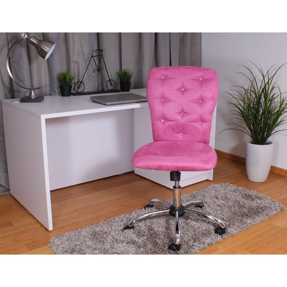 Boss office kidspro task chair grey caressoft vinyl