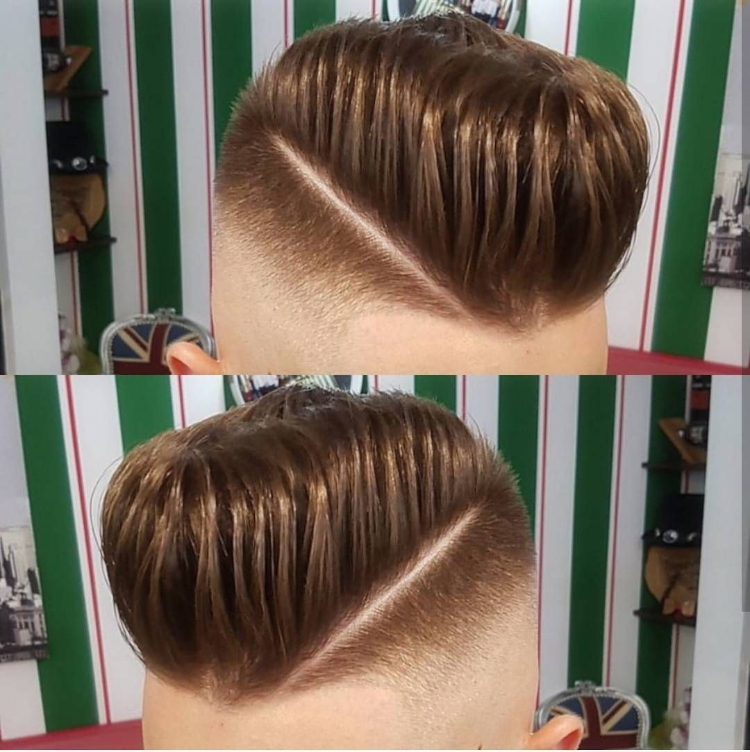 Haircut hair pinterest hairstylists haircut styles and male hair