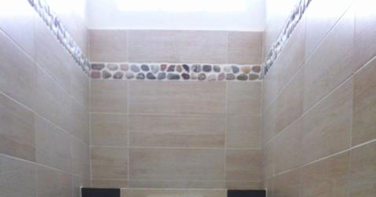 Carrelage Wc Mural Venus Et Judes Carrelage Wc Prix Lequel Choisir Et Photos De Ambiances Carrelage Salle De Bains Les Ambiances Inspiration Tile Floor Deco