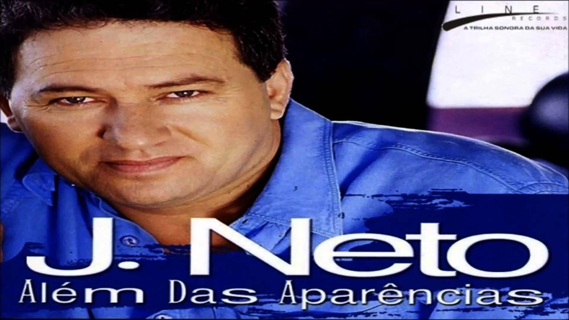 PENSANDO BEM J NETO PLAYBACK BAIXAR MUSICA
