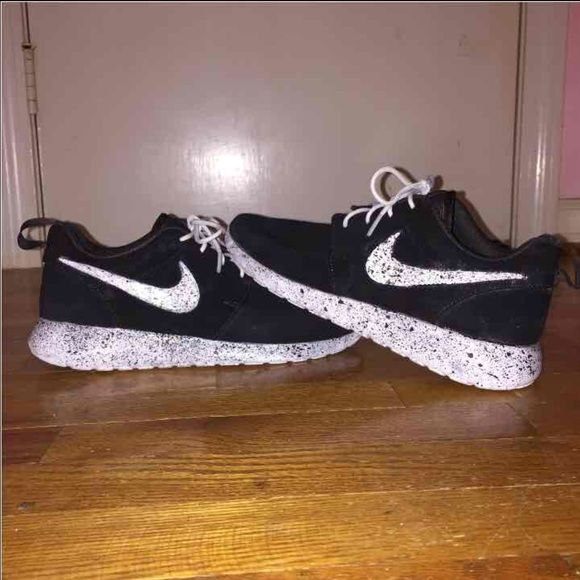 nike roshe oreo price philippines iphone
