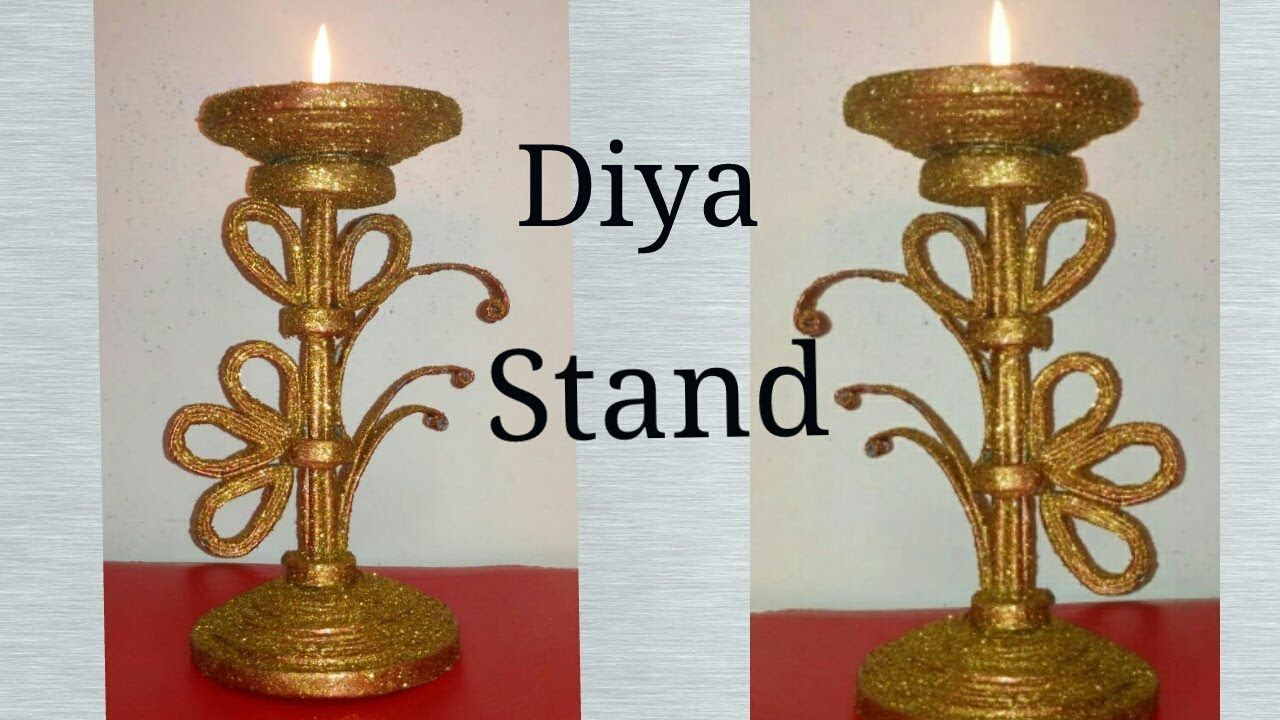 Outstanding Diwali Home Decorating Ideas Mold - Home Decorating ...
