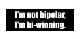 manic depression  www.boisebipolarcenter.com,  Soft Bipolar,  cyclothymia , Mood disorders