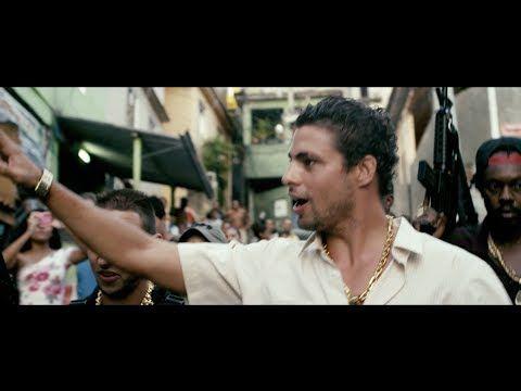 """O filme brasileiro """"Alemão"""" teve divulgado trailer e cartaz http://cinemabh.com/trailers/o-filme-brasileiro-alemao-teve-divulgado-trailer-e-cartaz"""