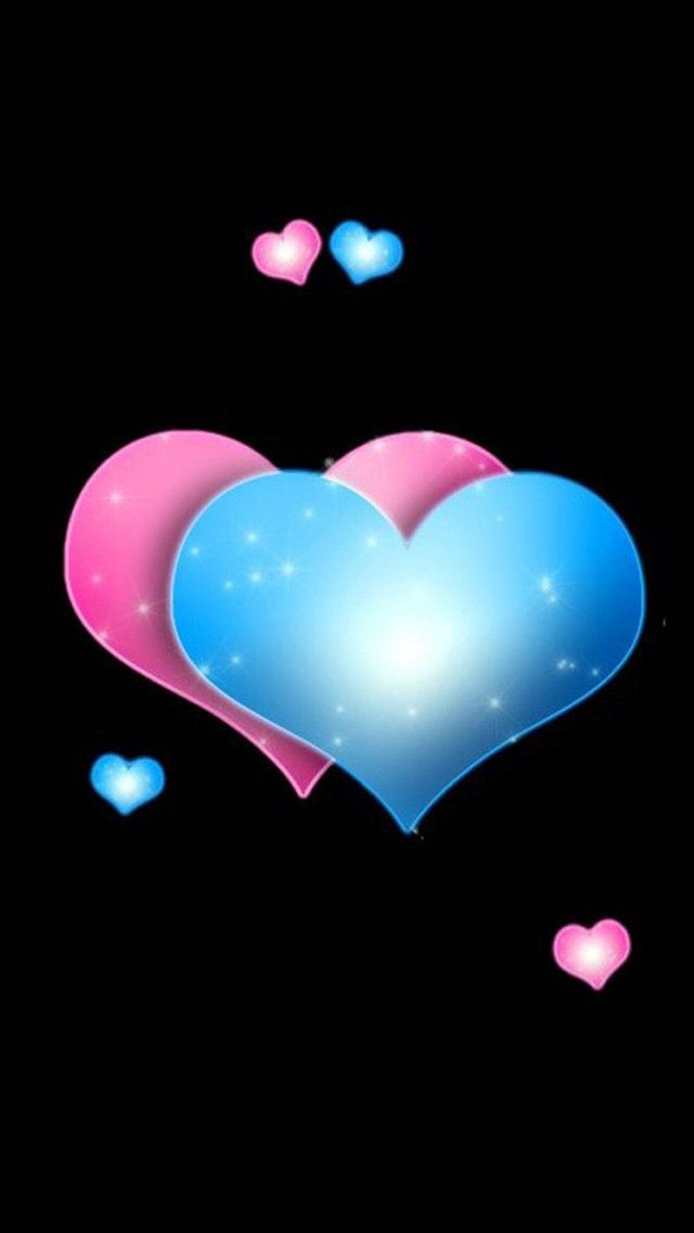 Pin By Susan Davis On Hearts With Images Valentines Wallpaper