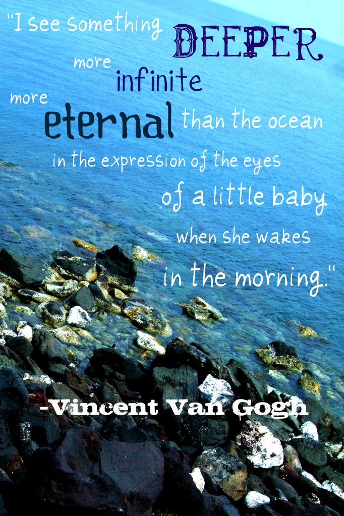 Adorable Quote About Babies Baby Quotes Scrapbook Quotes Smart Quotes