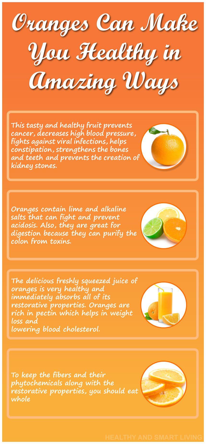 beta carotene prostate cancer